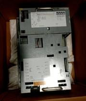 KUKA PM6-600 Servo Amplifier Controller