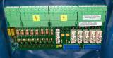 ABB DCS500 DCS501B0050-41-21P1000-000000000 Converter Power Supply Board