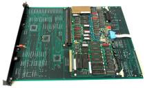 ABB 6205BZ10100 CONTROLLER MODULE