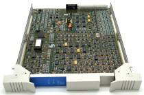 HONEYWELL 51402592-100 Control Module