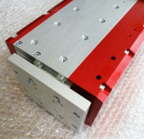Afag LME-200-600 Linear Module