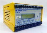 BENDER IRDH275B-435 A-ISOMETER INSULATION MONITOR