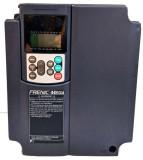 FUJI electric FRN18.5G11S-4EN Inverter Frequency Drive