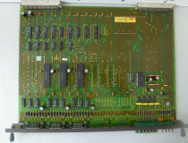 Bosch Servomodul 048413-107401