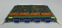 Mitsubishi Circuit Board FX26D BN624A555G52A