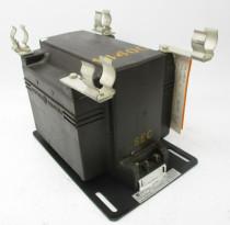 GENERAL ELECTRIC 765X021030 TRANSFORMER