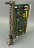 Bosch Central Unit 062340-103401