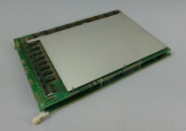 TDK Circuit Board MD704B-5-17 2EK15689-5