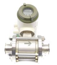 YOKOGAWA AE205MG-CB1-ESA-A1DH/SCT Magnetic Flowmeter