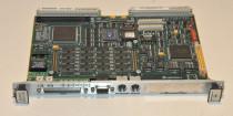 Motorola Board MVME 1600-001