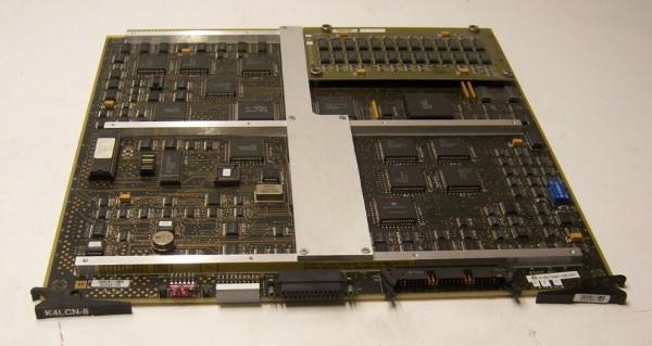HONEYWELL 51401135-300 Analog Input Module