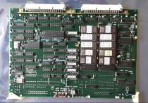 Mitsubishi Circuit Board FX815A BN624A673G52