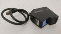 KEYENCE Sensor LK-G157