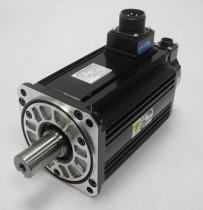 Yaskawa Electric AC Servo Motor SGMSV-25D3A6F
