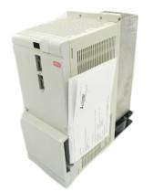MITSUBISHI MDS-CH-CV-300 POWER SUPPLY UNIT