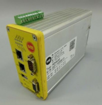 MB Connect Line MDH630