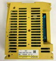 Fanuc SDU1 I/O Unit A02B-0303-C205