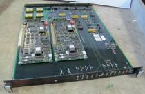 ABB PC BOARD CARD 6227BZ10200