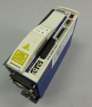 Kollmorgen Servo Controller CD-CR06561 PRD-B040ASIB-62