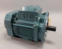 ABB Electric Motor 090LD-4 3GAA092315-BSE