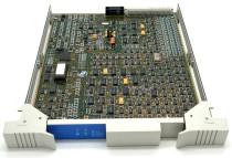 HONEYWELL 51304690-100 Digital Input Module