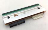 ZEBRA ZE500-4 Compatible Thermal