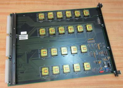 ABB 6215BZ10000 I/O TRANSFER MODULE