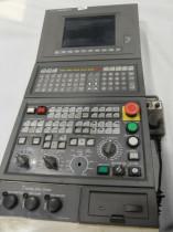 OKUMA Operator Panel OSP-U100M