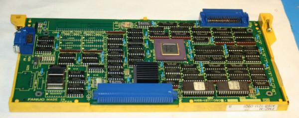 Fanuc Board A16B-1211-090 Control Board