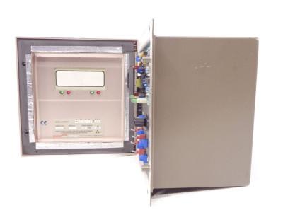 IRCON DIGITAL INFRARED THERMOMETER MR601504F10/010