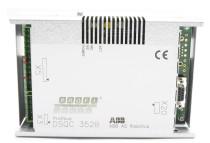 ABB Profibus Module 3HNE00009-1/17 DSQC352B