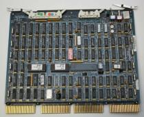 HONEYWELL MEASUREX 05356702 REV.A PC BOARD