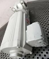 SEW KA47 DAS100 14/TH/IS Gear Motor