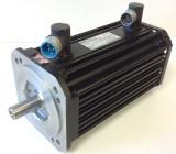 Lenze MDSKARS071-22 AC Servo Motor