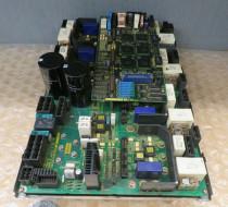 Fanuc 06B-6105-H003 Servo Module