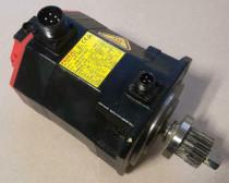 Fanuc A06B-0235-B605 AC SERVO MOTOR