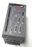 EMERSON SERVO CONTROLLER AX-4000-00-00-00C