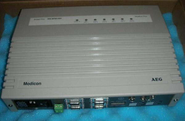 Schneider MODICON NW-BP85-002