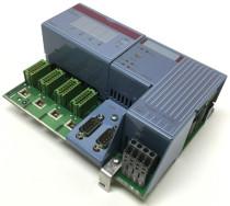 B&R CPU Module CP474 7CP474.60-1