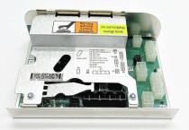 ABB 3HAC026254-001/11 DSQC662 Power Distribution Unit
