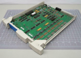 HONEYWELL 51309228 Monitor Module