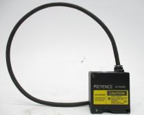 KEYENCE LK-H022K Sensor Head Spot