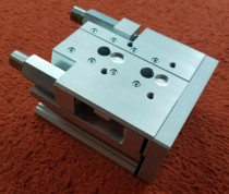FESTO Pneumatic Cylinder CRDG-40-25-PA