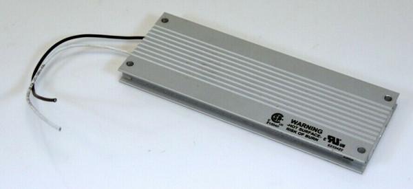 Koch BWD500072 Dynamic Break Resistor 850 Vdc 200 W