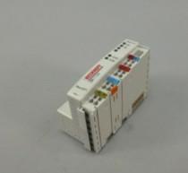 Beckhoff Buskoppler EtherCAT BK1120