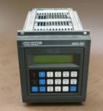 ABB Fischer Porter transducers SM1105 CBM10 AAAB1