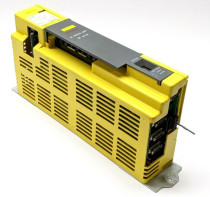 FANUC A06B-6089-H101 SERVO AMPLIFIER UNIT