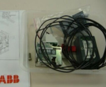 ABB undervoltage trigger Wired 1SDA053690R1