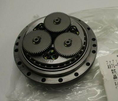 FANUC Reducer A97L-0218-0887/150