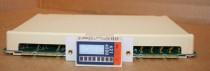 Honeywell Input Module 621-4500